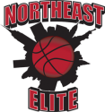 Northeast Elite Basketball